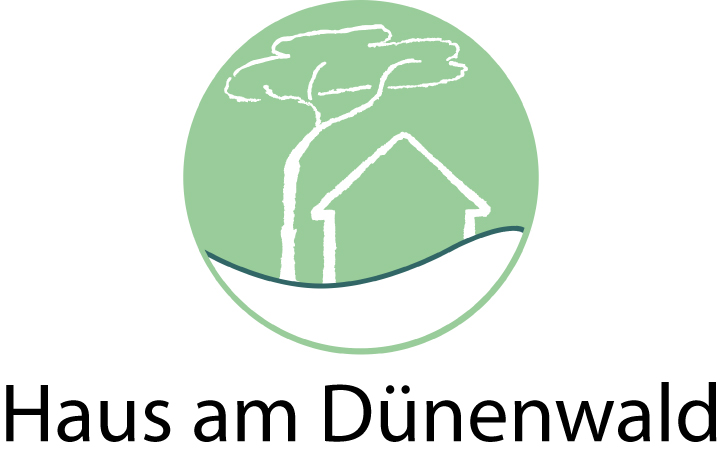 Haus am Dünenwald - Jetzt Erholung buchen